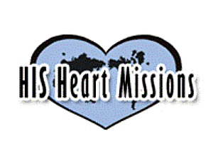 His Heart Missions
